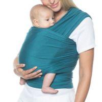 Ergobaby™ Aura Wrap Baby Carrier