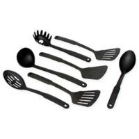 7-Piece Kitchen Utensil Set
