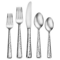Living by Robinson® Surry 5-Piece Flatware Place Setting