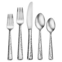 Surry 50-Piece Flatware Set