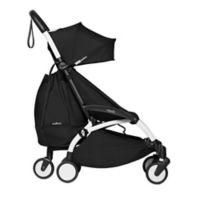 Babyzen™ YOYO+ Bag in Black