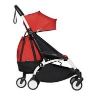 Babyzen™ YOYO+ Bag in Red