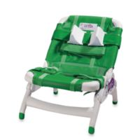 Drive Medical Wenzelite Small Otter Bathing System