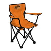 Oklahoma State University Toddler Folding Chair