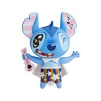 Enesco Miss Mindy Vinyl Stitch Figurine