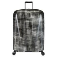Ricardo Beverly Hills® San Clemente 2 29-Inch Hardside Spinner Checked Luggage in Grey/Multi