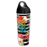 Tervis® Modern Botanical 24 oz. Water Bottle with Lid
