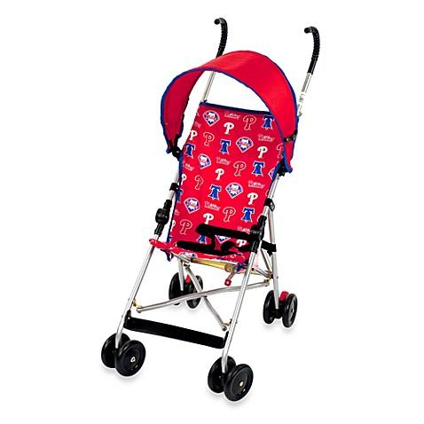 Kolcraft® MLB Umbrella Stroller