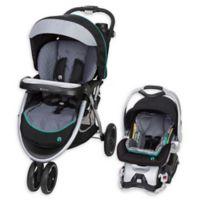 Baby Trend® Skyview Plus Travel System in Ziggy