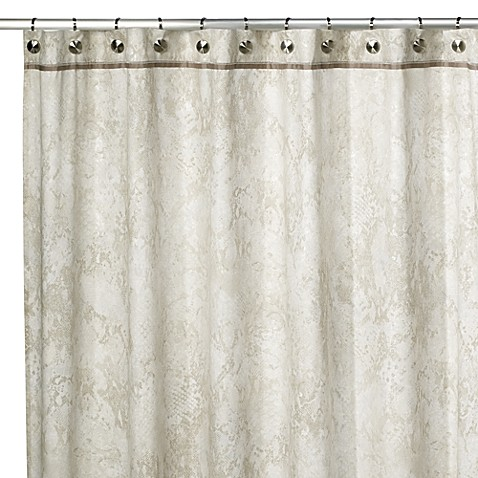 kenneth cole curtains kenneth cole python shower curtain curtain menzilperde net 124