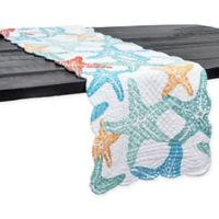 C & F Home Kalani Table Runner