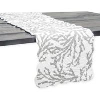 C & F Home Cora Table Runner