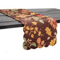 C & F Home Amison Table Runner
