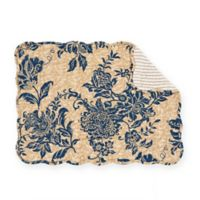 C&F Home Clarissa Placemats in Tan (Set of 6)