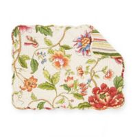 C&F Home Kailey Placemats in Cream (Set of 6)