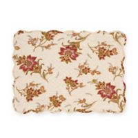 C&F Home Rhea Placemats in Cream (Set of 6)