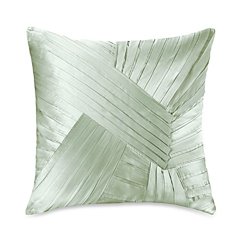 26x26 Pillow Covers Bed Bath And Beyond. Martex Pillows. Compare Pillow Decor. White Pillow ...