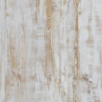 Allure Light Solidity™ 18-Piece Decorative Wood-Look Vinyl Planks in Weathered Birch