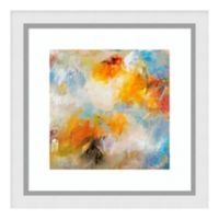 Amanti Art® Hilma Koelman Abstract Framed Canvas
