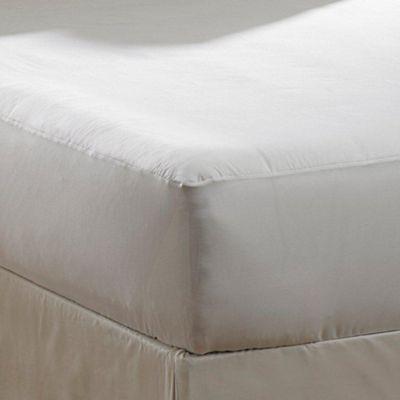 Foam regular toppers mattress