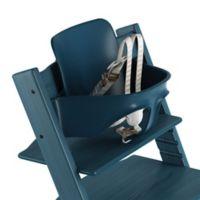 Stokke® Tripp Trapp® Baby Set™ in Midnight Blue