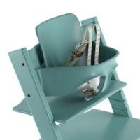 Stokke® Tripp Trapp® Baby Set™ in Aqua Blue