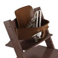 Stokke® Tripp Trapp® Baby Set™ in Walnut