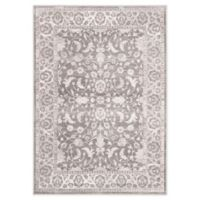 Safavieh Brentwood Farrah 5'3 x 7'6 Area Rug in Cream