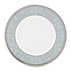 Lenox® Westmore™ Accent Plate