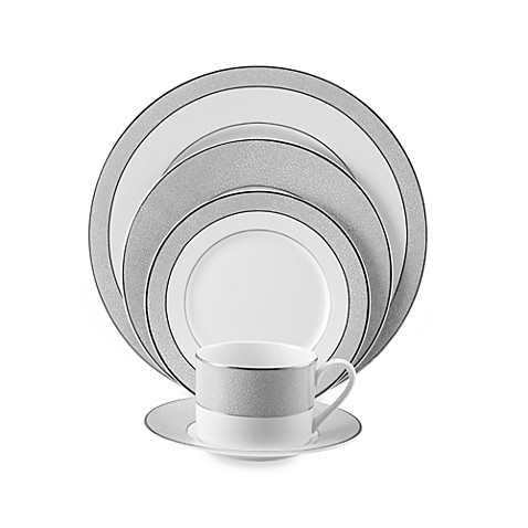 Mikasa® Tenley 5-Piece Place Setting