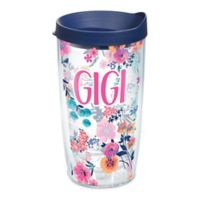 Tervis® Gigi Dainty Floral 16 oz. Wrap Tumbler with Lid