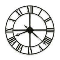 Howard Miller Lacy II Wall Clock