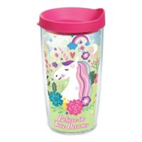 Tervis® Dreams Unicorn 16 oz. Tumbler with Lid