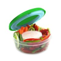 Fit & Fresh™ Fruit and Veggie Bowl
