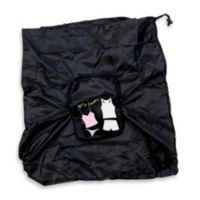 Dirty Laundry Travel Laundry Bag