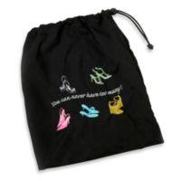 Fashionable Shoe Bag