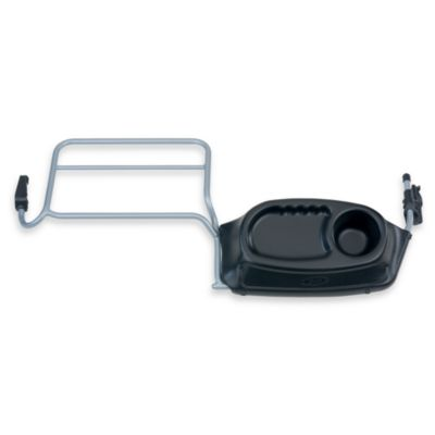BOB Duallie Infant Car Seat Adapter