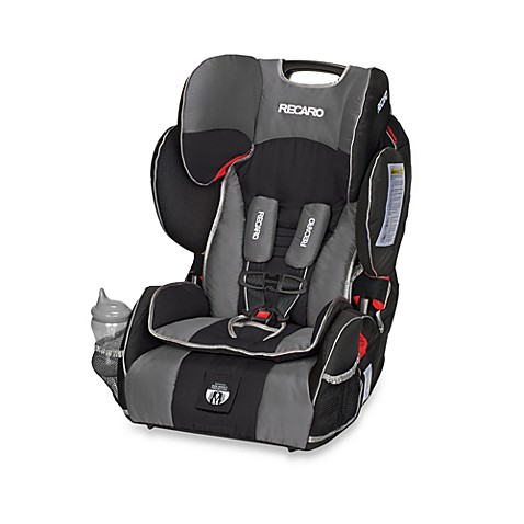 buy recaro performance sport harness to booster car seat in jett from bed bath beyond. Black Bedroom Furniture Sets. Home Design Ideas