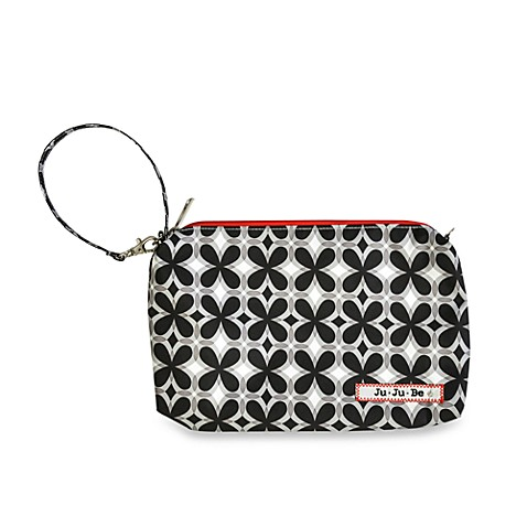 Ju-Ju-Be® Be Quick Bag in Crimson Kaleidoscope