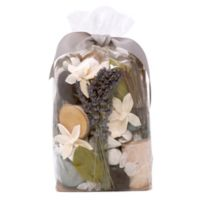 Bee & Willow™ Home Lavender Large Potpourri Bag in Purple