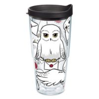 Tervis® Harry Potter Hedwig 24 oz. Tumbler with Lid