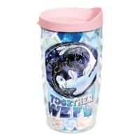 Tervis® Together We Fly 10 oz. Tumbler with Lid