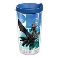 Tervis® Find Your Way 16 oz. Tumbler with Lid