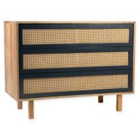Moe's Home Collection Ashton Chest in Natural