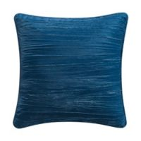 Buy Tracy Porter Quilts From Bed Bath Amp Beyond