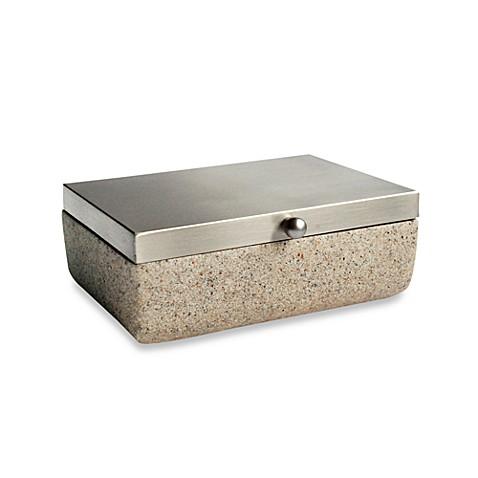 Lafayette Moist Toilet Tissue Box Bed Bath Beyond