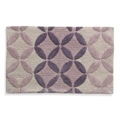 Perfect  Of 3 Items Search Results For Quot Purple Bathroom Rugs Quot
