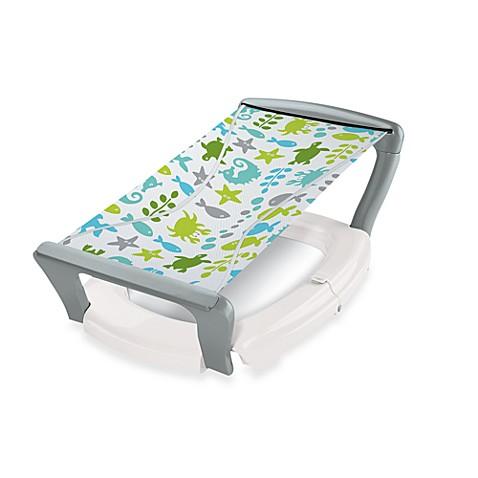 baby 39 s journey bath tub hammock buybuy baby. Black Bedroom Furniture Sets. Home Design Ideas