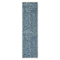 Safavieh Marbella Layla 2'3 x 8' Runner in Blue