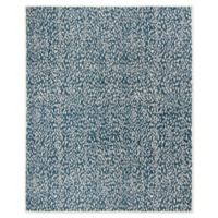 Safavieh Marbella Layla 8' x 10' Area Rug in Blue